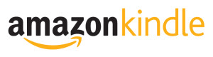 Logo de Amazon Kindle en el post sobre cómo publicar un libro en Amazon
